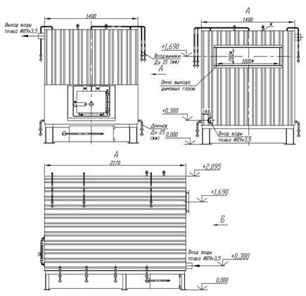 chaudiere gaz auer gianola contact artisans marseille. Black Bedroom Furniture Sets. Home Design Ideas